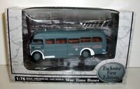 EFE 1/76 Scale - 29909 AEC 10T10 Bus Ensign Heritage clubmodel