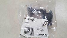 Hitachi Koki Aftermarket Nose 888-109