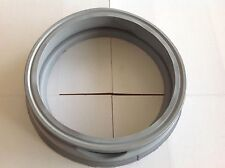 Bosch Maxx Washing Machine Door Seal Gasket WFL2400 WFL2400AU/27 WFL2400AU/28