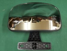 UNIVERSAL FH FM KERB ROOF MIRROR NEW GENUINE PART NUMBER 21070769