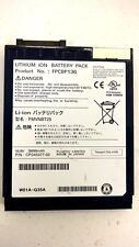Fujitsu Oem Lithium Ion Battery Fpcbp136 Cp245377 For Laptop