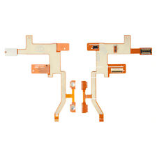 NEW Main Flex Cable Samsung Tocco Lite S5230 Star S5233 S5233W Star TV S5233T
