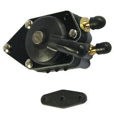 385784 433390 438559 Fuel Pump For Johnson Evinrude 100-105-115-125-135-140 HP