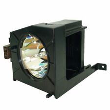 Replacement for Toshiba Tlp-771e Lamp /& Housing Projector Tv Lamp Bulb by Technical Precision