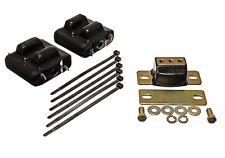 Engine Mount Kit-Motor And Transmission Mount Energy 3.1128G