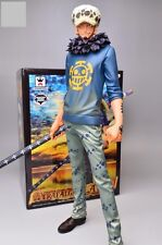 ONE PIECE MASTER STARS PIECE THE TRAFALGAR LAW SPECIAL VERSION BANPRESTO 2015