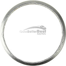 One New Genuine Exhaust Seal Ring 2204920281 for Mercedes MB