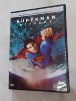 Superman Returns - Film in DVD - Originale - Nuovo! - COMPRO FUMETTI SHOP