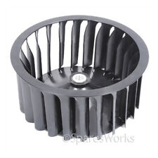 Genuine MIELE Tumble Dryer Impellor Fan PT7136 PT5136 PT5136OS PT5139