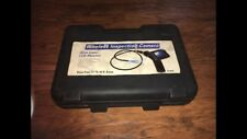 Wireless Inspection Camera NL-8803 with LCD Color Monitor Vehicle Car Truck Case
