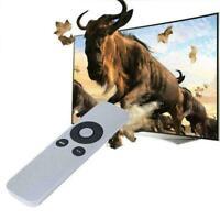 Remote Control For TV 2 3 A1427 A1469 A1378 MC572LL/A V5C0 MD199LL/A D4O9
