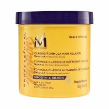 Motion Classic Formula Hair Relaxer Regular 425g