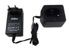 Ladegerät NI-CD Ni-Mh 1.2V bis 18V für Hitachi UC18YKL, UC18YRL, UC14FYA