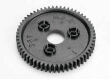 Traxxas Jato T Maxx 58T 0.8 Metric Pitch Spur Gear TRA3958