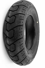 Bridgestone ML16 Hoop Rear Tire 120/90-10 TL 66J  184635