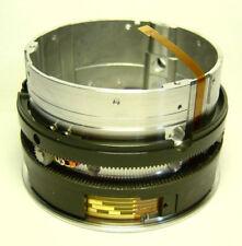 CANON EF 70-200 mm 2.8L IS II USM   INTERMEDIATE GEAR BARREL ASS'Y YG2-2514-000