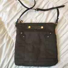 Marc by Marc Jacobs Preppy Nylon Sia. Shoulder/cross body bag pre-owned
