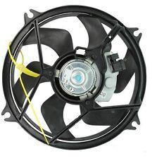 Cooling Fan Motor For Citroen C5 II Peugeot 407 Ref. OE 1253N5