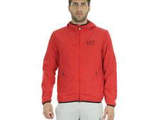 Cappotti e giacche da uomo bomber , harrington rossi l