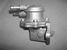 NEU Benzinpumpe mechanisch AUSTIN MORRIS Mk II/3/S 1800 Princess 1.8 WOLSELEY