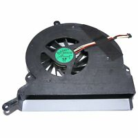 CPU Cooling Fan For HP All-in-one MS200 MS212 MS216 MS218 MS219 AB9812HX-CB3