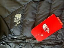 The North Face Girls' Alpz Down Jacket S/P (7/8)