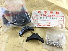Genuine Honda C110 C200 C100 CA100 C102 C105 CM91 C50 C65 C70 C90 Knob Switch