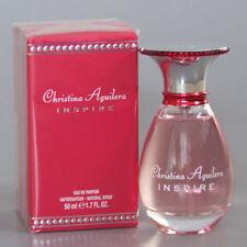Christina Aguilera, Inspire, EDP 100ml, Spray