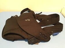 Domaro baby carrier