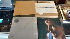 Elvis Aron Presley 25th anniversary box set LE Y-01012 (8) x 33 rpm & booklet