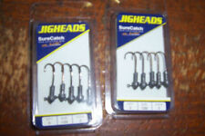 SureCatch Bream Fishing Hooks