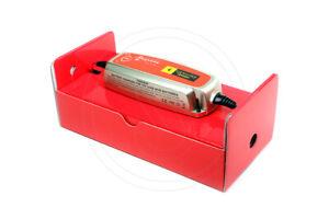 Ferrari Battery Charger Kit 70002820
