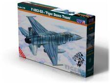 """Mistercraft D-115 - 1:72 F-16CJ-52+""""Tiger Demo Team """" NEW  - Neu"""