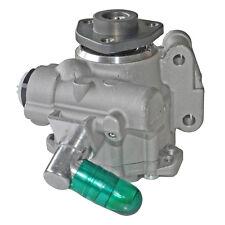 Power Steering Pump For Mercedes Benz C Klasse CLK  0044661301 , 0024669401