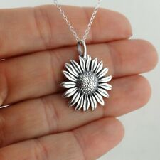 sterling sun pendant products for sale | eBay