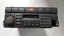 Philips CCRT 700 Opel Autoradio Radio Kassette Telefon 24401531 GM 070011167503