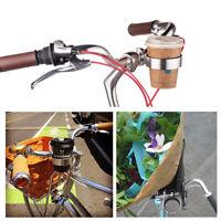 Stainless Adjustable Bicycle Water Bottle Holder Cup Bike Holder Bracket  G9S