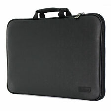 Asus N73 17.3-Inch Laptop Notebook Case Sleeve Cover Protection Bag Black
