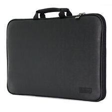 "Toshiba Qosmio X870 X875 17.3"" Notebook Carry Case Sleeve Cover Protection Bag"