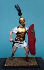 SPQR-01: Miles Gregarius - Roman Republican Legionary
