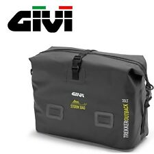 Sac interne imperméable GIVI T506 Trekker Outback 37 NEUF waterproof inner bag