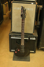 Left Handed Ibanez RG570 Electric Guitar! **M**