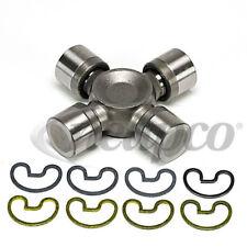 Neapco 2-0054G Universal Joint