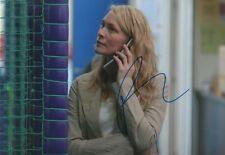 Robin Wright autographe signed 20x30 cm image