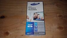 Samsung TV Camera, VG-STC2000, 720P, Skype
