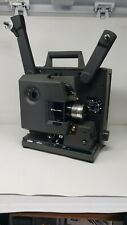 Bell & Howell 2590 Filmosound 16mm Projector