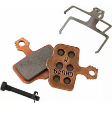 Avid/ SRAM Disc Brake Pads Fit Elixir and DB Series Level TL Level T Level