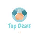 Top Deals 83