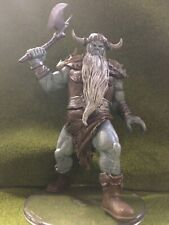 New ListingFrost Giant - 44/45 Icewind Dale: Rime of the Frostmaiden Unplayed Sun City Gam