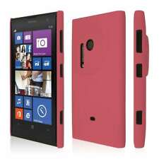 Lumia 1020 Case, EMPIRE KLIX Slim-Fit Hard Case for Nokia Lumia 1020 - Soft Touc